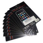 Lote 10 Películas Plástico Nokia N900