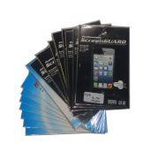 Kit 19 Películas Plástico LG Optimus L5 E610 E612