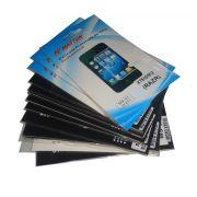 Lote 14 Películas Plástico Motorola Razr Xt910  / 912