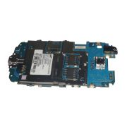 Placa Lógica Samsung Galaxy Pocket 2 G110