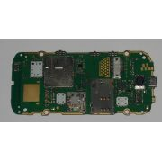 Placa Lógica Nokia Asha  305 C/ Defeito Não Liga