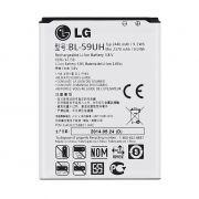 Bateria BL- 59UH 3.8V 2370mAh Semi Nova