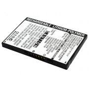Bateria 3.7v 1350mAh CHT9000 - HTC Hermes 200