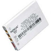 Bateria BLD-3 3.7V  Nokia 6610i 3200 7250i  Semi Nova