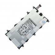 Bateria Tablet Samsung  Galaxy Tab 2  P3100 4000mAh 3.7V Semi nova