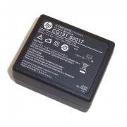 Fonte de Alimentação CQ191-60017 Impressora HP Deskjet ink Advantage 4625 Semi Nova