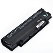 Bateria Notebook Dell 11.1V 58W N3010D N4010D N5010 J1KND