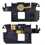 Conector Alto Falante e Vibrador Vibracall Samsung Galaxy Y S6102