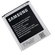 Bateria EB535163LU 2100mAh 3.8V Samsung Galaxy Grand Duos i9082