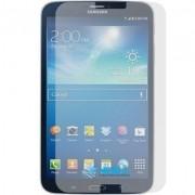 Película Vidro Tablet Samsung Galaxy Tab 3 P3200 T210 T211