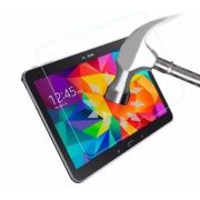Película Vidro Temperado p/ Tablet Samsung Galaxy Tab 4 T530 10.1'