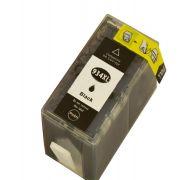 Cartucho 934XL Compatível HP 6230/6830 - Preto