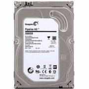 HD Seagate 2TB Pipeline Sata 6GB/S Cache 64MB 3.5 Polegadas ST2000VM003