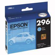 Cartucho 296 Ciano Impressora Epson Xp231 / Xp431