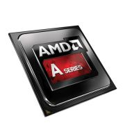 Processador AMD A6 7400K Black Edition 1MB de Cache 3.9GHz FM2+ AD740KYBJABOX