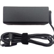 Fonte de Alimentação Ultrabook Samsung 19v 2.1a  Plug 3.0x1.1mm