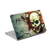 Skin NewLink P/ Notebooks de 10