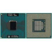Processador Intel 1.73 1m 533 Lf80538 430 P/ Notebook