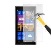 Película de Vidro Temperado Nokia Lumia 730 N730