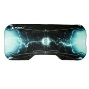 Mousepad Gamer Octopus Colossus Space Light 80x35cm 2-0103-567