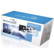 Toner Compatível para HP  Universal 285 435 436 CT0301 Multilaser