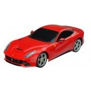 Carrinho de Controle Remoto XQ - Ferrari F12 Berlinetta - 1:18 - BR447
