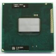 Processador Intel Core I3-2328m Sr0tc 3m Cache, 2.20 Ghz (semi novo)