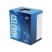 Processador Celeron Lga 1151 Intel Bx80677g3930 G3930 2.9ghz