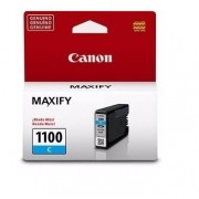 Cartucho Canon MB2010 1100 Ciano  4,5ML
