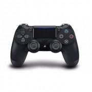Controle PS4 Slim - Playstation 4 Dualshock 4 Sony