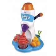 Kids Chef Frosty Fruit - BR363