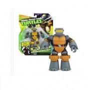 TMNT Mutations Tartarugas Ninja Metalhead BR414