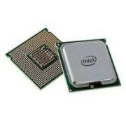 Processador Intel Celeron D 450 - 2.2ghz 512k Cache