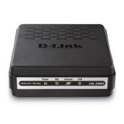 Modem D-Link ADSL2+ DSL-2500E/ZBR
