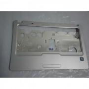 Carcaça Superior Notebook HP G42