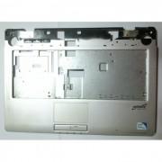 Carcaça Inferior Notebook Infinity Semi-Novo IS-1412