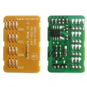 Chip Samsung ML 3050/5051 - 4k