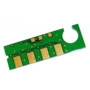 Chip Samsumg 4200 - 3K