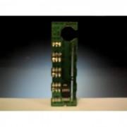 Chip Xerox Smartchip 3420 (3K)