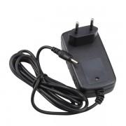 Fonte Carregador Universal P/ Tablet 5V Pino Agulha 2,5mm