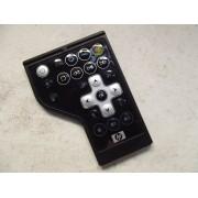 Controle Remoto Notebook HP Pavilion DV6000