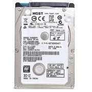 HD P/ Notebook 500GB HGST Z5K500-500