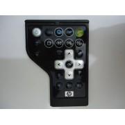 Controle Notebook HP Pavilion DV6000