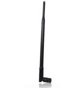 Antena para roteador 7DBI