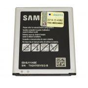Bateria EB-BJ111ABE Samsung J1 Ace Neo