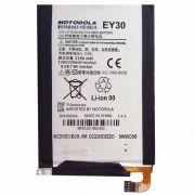 Bateria EY30 Motorola Moto X2 XT1097 SNN5945A