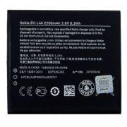 Bateria Nokia Lumia 830 Lumia 535 Bv-l4a 2200 Mah