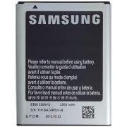 Bateria Original Samsung Galaxy Note 1 GT-N7000 EB615268VU
