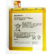 Bateria Original Sony Xperia T2 T2 Ultra D5322 Lis1554erpc