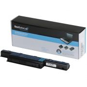 Bateria p/ Notebook Acer Aspire 4738 4743 5336 5750 E1 531 571 10.8V 4400MAH BC06 AS10D31 Best Battery BB11-AC066